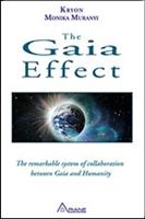gaia-effect