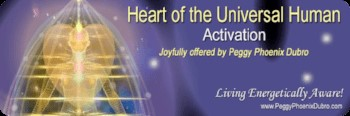 heart-of-uni-human-002