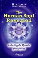 human-soul